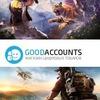Good-Accounts.ru - Магазин игровых товаров