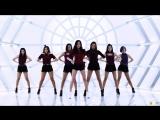 MV Kan Mi Youn (