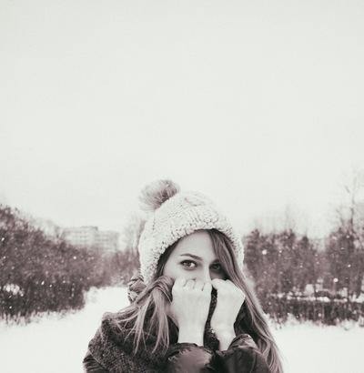 Ирина Рубленко