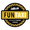 bitlook Fun Taxi | 17-18 июля 2017 @ ВДНХ, Киев