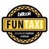 Bitlook Fun Taxi