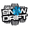 bitlook Snow Drift | 29 января 2017, Киев
