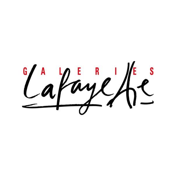 Галереи Лафайет известны на весь мир, хоть и являются сетью истинно фр