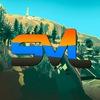 Samp Virtual Life