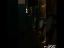XiaoYing_Video_150281481944