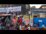 Движение в Бангладеш