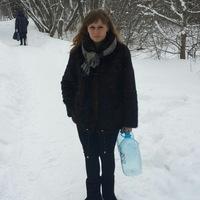 Юлия Исаева-Морозова