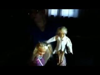 Relaxx 1977 НЕПОДМЫТАЯ СКАЗКА
