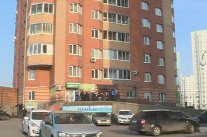 Следственный комитет разбирается вобстоятельствах нападения накорреспондента программы «Вести-Курск»