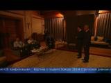Владимир Путин и Нурсултан Назарбаев посмотрели новый фильм «28 панфиловцев»