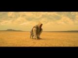 David Guetta - Hey Mama (Official Video) ft Nicki Minaj, Bebe Rexha  Afrojack