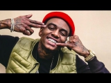 Soulja Boy Stop Playing With Me Chris Brown, 50 Cent, Migos  Mike Tyson Diss