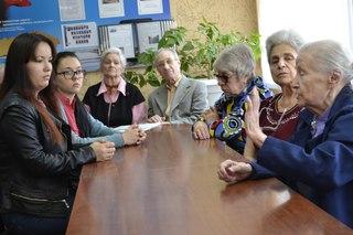 Как попасть в дом интернат для престарелых в саратове дом престарелых в таганроге сайт