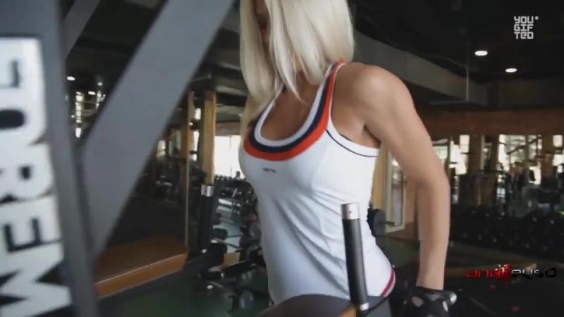 Видео Russian Bikini Fitness [720p] ( HD 720 SEX SEXY EROTICA XXX ASS BOOBS - Секси Секс Еротика Сиськи Попка )