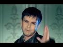 Андрей Губин - Девушки, как звезды - YouTube