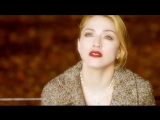 Madonna - Youll See 1995