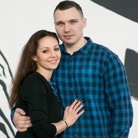 Аватар Михаила Андреева