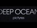 intro ocean