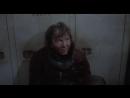 Поезд-беглец (трейлер) Runaway Train (1985)