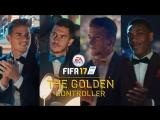 FIFA 17 | Премия