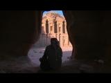 Иордания. 3 серия 1 сезон Идиот за границей