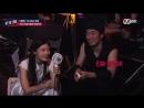 160920 [리허설독점]효연민창조유겸비토은진&채연텐, 진검승부!