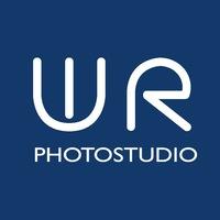 Логотип Фотостудия в Кисловодске - White Room Studio