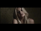 Freemasons ft. Bailey Tzuke - Uninvited (Official Video HQ)