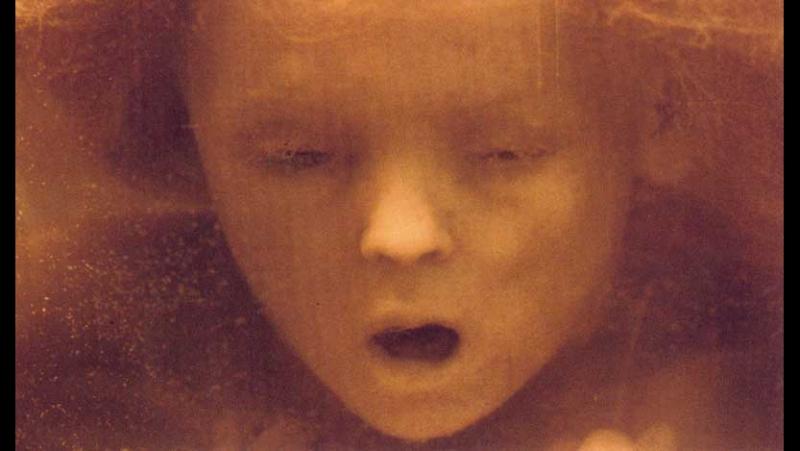 El Reino (Riget II) - Lars von Trier (1997). Capítulo 1. Temporada II.