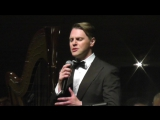 Шедевры мирового мюзикла 22.05.17. Иван Ожогин - Музыка ночи (Призрак Оперы)