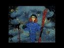 Зима в Простоквашино   Советский мультфильм для детей