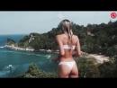 Delyno - Private Love Tolga Mahmut Remix Video Edit NEW VIDEO DVD MP4 FULL HD.