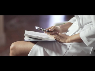 Lookbook 2017: Ixie Darkonn for Doctor Zhivago by Mila P.