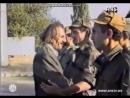 Talış əsgərlər Qarabağ döyüşlərinə gedir репортаж ans о том что Аликрам Гумбатов собрал отряды для отправки в карабах
