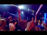 Cупердискотека 90-х Moscow 19.04.14 - Promo _ Radio Record ,клубная музыка