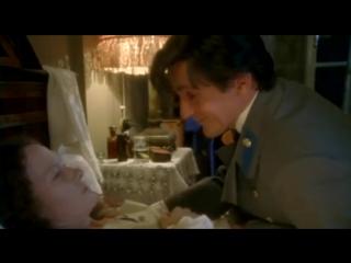 Доктор Живаго. Смерти нет.