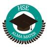 HSE Alma Mater