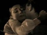 Julee Cruise - Summer Kisses, Winter Tears (Летние поцелуи, зимние слезы)