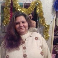 Тамара Королевская