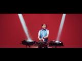 Иракли  Леонид Руденко - Мужчина не танцует  1080p