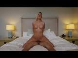 Хорошеньео отжарил блондинку на порно кастинг porn woodman cadting fake agent taxi hospital brazzers private mofos kink wtfpass