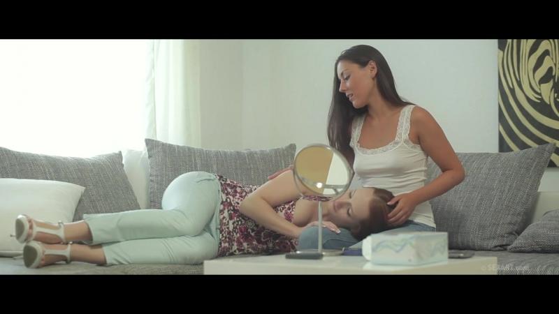 porno-video-iwia