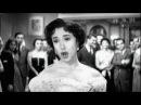 Lolita Torres Лолита Торрес Caminito Soleado Un Novio para Laura 1955
