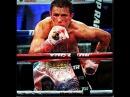El fiero debut de Gennady Golovkin, KO 1º