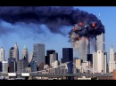 ДОКУМЕНТАЛЬНЫЙ ФИЛЬМ Загадка 9 11 док фильм ВСЯ ПРАВДА О БАШНЯХ БЛИЗНЕЦАХ
