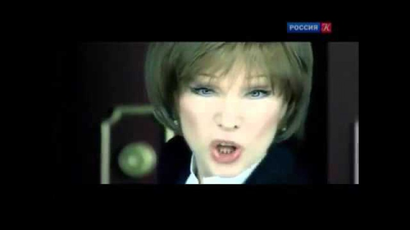 Людмила Гурченко Молитва