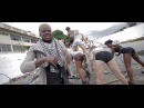 Ganggoolie ft. Qualitee - Boom It Up (OFFICIAL MUSIC VIDEO)