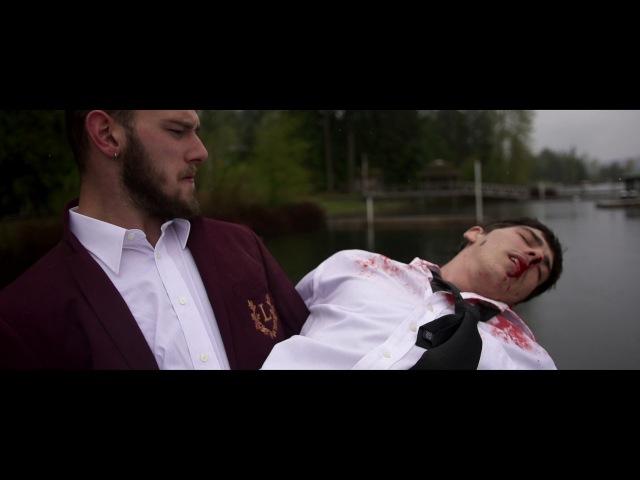 Evil Ebenezer - Nowadays (Official Video)