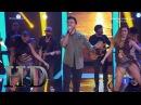 Luis Fonsi ~ Despacito Fantastic Duo Live 2017 HD