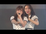 WHY@DOLL @JAM Party vol 11